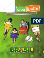 09 04-35-215 Cartilha Viver Sem Limite Versão 2013