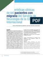 Articulo_Original-Migraña.pdf