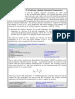 Example 9.5 1
