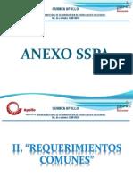 anexo SSPA - CRUDO LIGERO- 2014 puntos aplicables. 428814833- parte 01.pptx