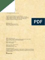 primeras-paginas-cazador-arcos-iris.pdf