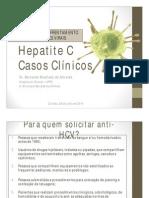 Hepatite_C_Casos_clinicos_Dia_mundial_Hepatite_.pdf