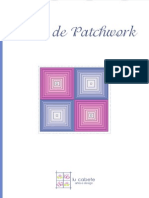 153063559 Apostila Dicas de Patchwork