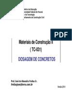 TC031_Dosagem_2014