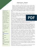 PTSD Abstract Draft 17 Oct 2014_General
