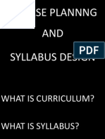 CurrDev rpp syllabus