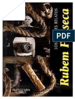 Fonseca Rubem - Los Mejores Relatos (doc).pdf