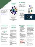 brochure-week1assignment-kelliegainesdifferentiatedclassroom