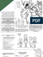 LECC. 1 JOSUE OBEDECE A DIOS Y GUIA A SU PUEBLO.pdf
