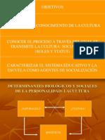 Tema Dos Presenta (1)