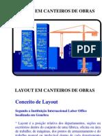 CURSO_DE_LAYOUT_ALUNOS..pdf