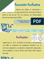 presentacin tic mdulo 3