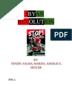 libyaproject