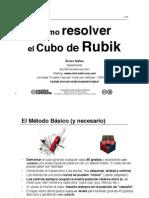 Álvaro Ibáñez - Cómo resolver el Cubo de Rubik.pdf