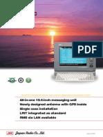 JUE-87_Inmarsat_C.pdf