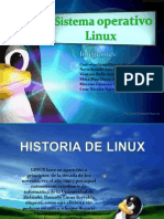 linux - copia.pptx