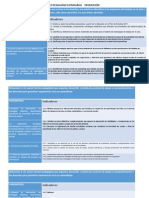 CORRECCION DE ATP.pptx