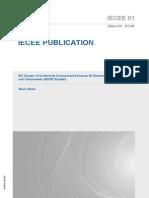 IECEE01_ed.13.pdf