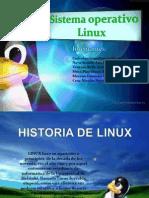 Linux - Copia