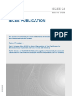 IECEE02_ed.14.pdf