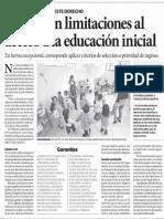 educacióninicial