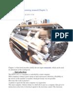 CNCA -3KT. Programming Manual.(Chapter 1)