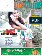 Mobile Guide Issue 178.pdf