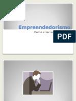 Guia Empreendedorismo1