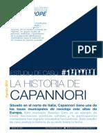 Cs1 Capannori Spanish