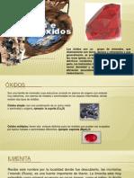 OXIDOS E HIDROXIDOS.pptx