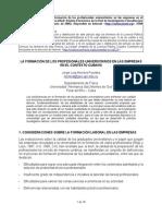 Docencia en Servicio (Grupo_ 39 b) en-142(G_39 b)_ Separata 1