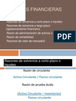 Ppt Clase Rc