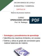 201410152222037401.pdf