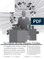 (225849909) Ten Forces Driving Business Futures