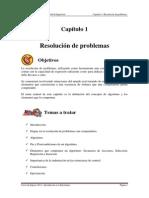 Ingreso Ingeniería Informática UNLP - Programación