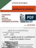 Anestesia 1a parte.pdf