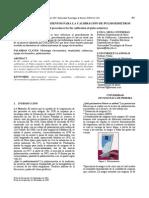 Dialnet-DisenoDeProcedimientosParaLaCalibracionDePulsioxim-4787648 (1).pdf