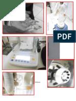 imagenes de bioquimica practica.doc