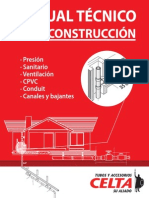 Construccion Manual Tecnico