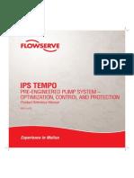 Tecnologia Variadores IPS Tempo.pdf