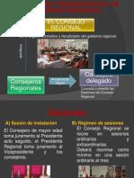 ESTRUCTURA Y ORGANIZACIÓN DE LOS GOBIERNOS REGIONALES.pptx