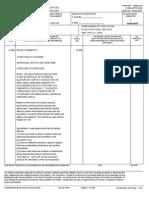 Yorkville Endoscopy SOD 09-05-2014