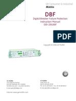 dbfman-f---GEK106168