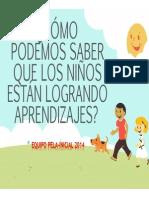 PPT Guía de OBV PROC OK.pdf