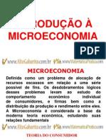 Microeconomia Versão Final