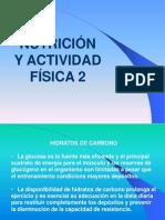 alimentacion en educacion física 2 (copia en conflicto de alexander meza chacón 2013-11-05) (copia en conflicto de matias ivan barraza 2014-03-25).ppt
