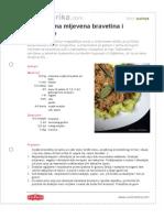 aromaticna-mljevena-bravetina-i-zelen-pire.pdf