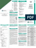 calculos_numericos_de_tuneles.pdf
