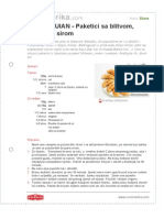 barbaguian-paketici-sa-blitvom-sunkom-i-sirom.pdf