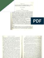 Heimann, P. Funciones de Introyección y Proyeccción.... Pp.117-152
